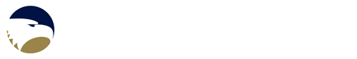 Georgia Southern University - Statesboro Formal Recruitment